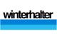 SAT Winterhalter