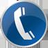 Teléfono Reparación Mantenimientos e Instalaciónes