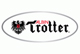 SAT Albin-trotter