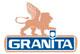 SAT Granita