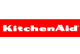 SAT Kitchenaid