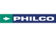 SAT Philco
